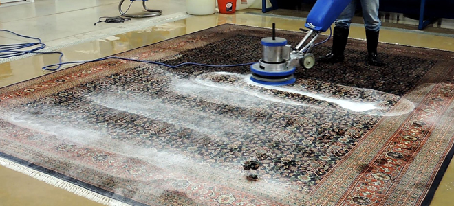 persian-rug-cleaning[1]